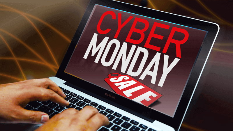 100+ Best Laptop Cyber Monday sales 2020