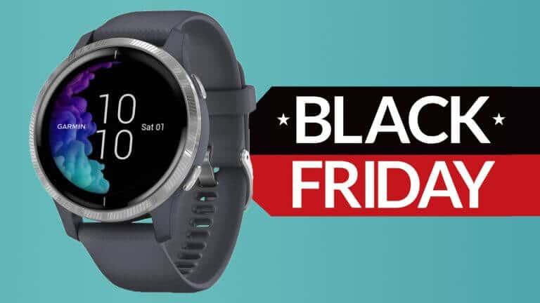 100+ Best Smartwatch Black Friday sales 2020