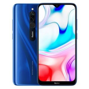 Xiaomi Redmi Note 6 Pro Blackfriday Smartphone Deals 2020