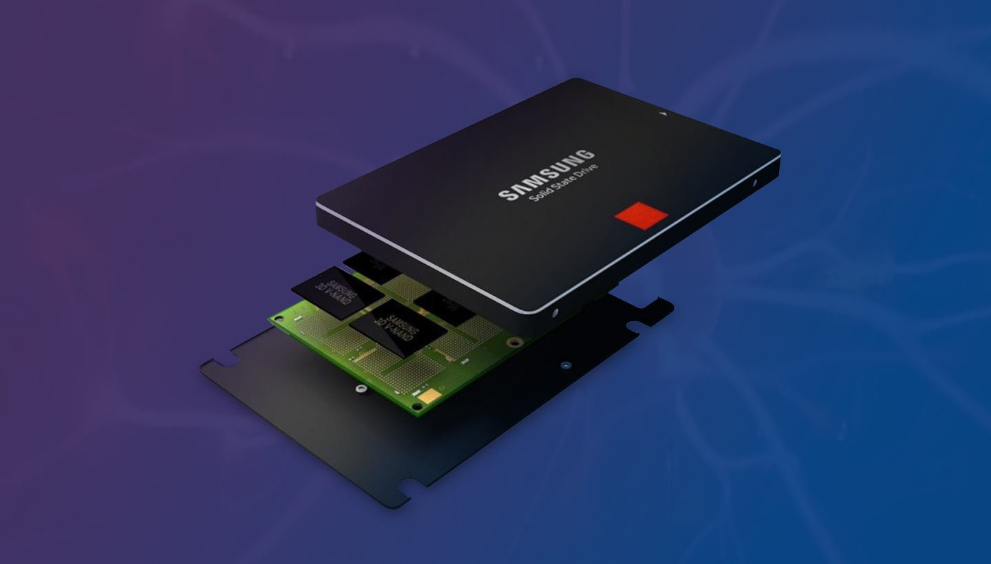 2tb ssd and More SSD Hard Disk Sale
