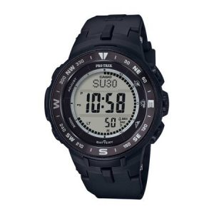Pro trek tough solar Watch 2020