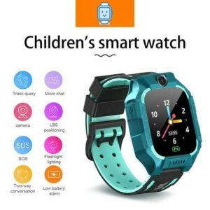 Women smartwatch fitness 2020