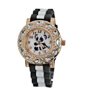 Baby watches for girls 2020 new fashion
