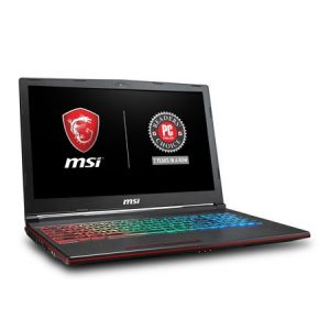 Performance Gaming Laptop - Msi Laptop 2020