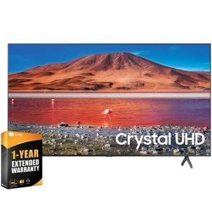 Samsung smart tv netflix supported Deals 2020
