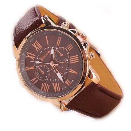 Women watches for sale 2020 with discount
