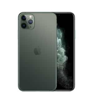 New Sale Iphone 11 Pro Max Deals 2020