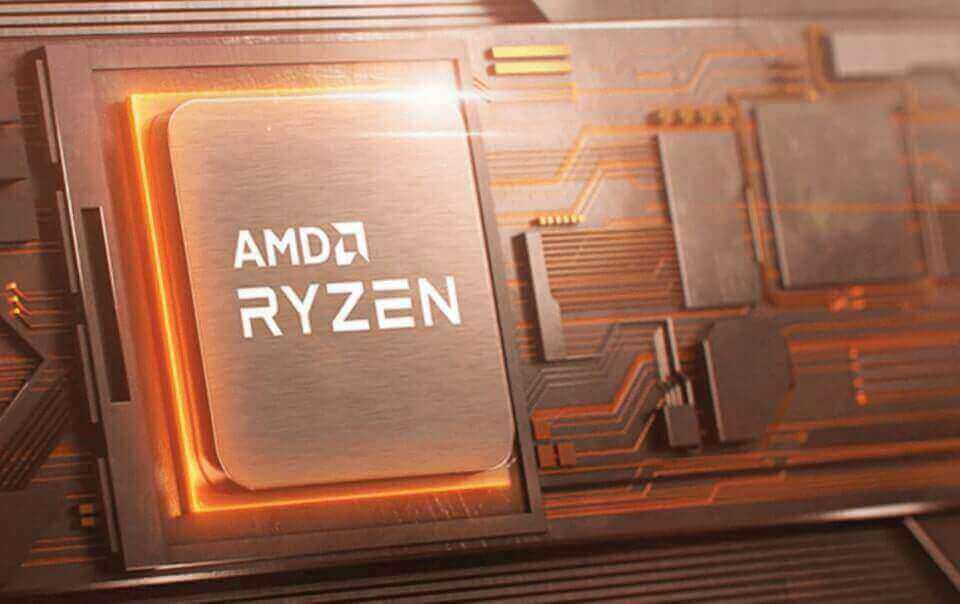 Amd ryzen desktop processor Review And Price 2020