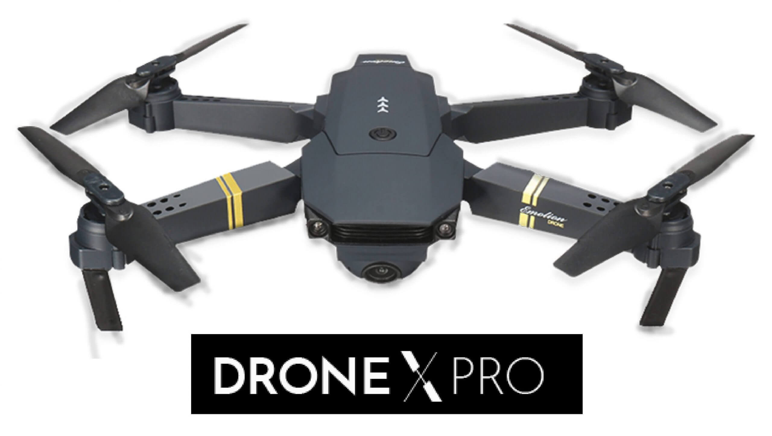 Best Drone x pro review , Specification with best Deal 2020