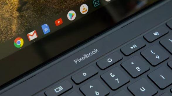 Google Pixelbook Go Smart Laptop Specifications and Deals