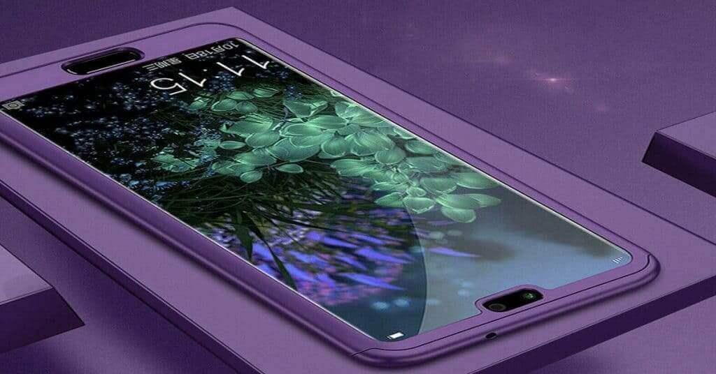 Motorola Moto G 5G specs