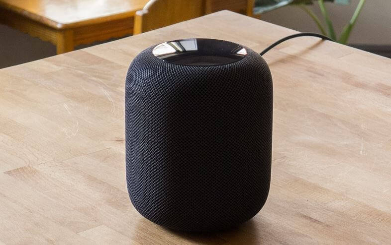New Sale Apple HomePod Deals 2020