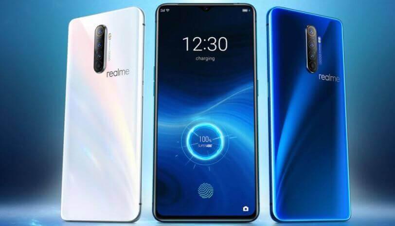 New Sale Realme X2 Pro 2020