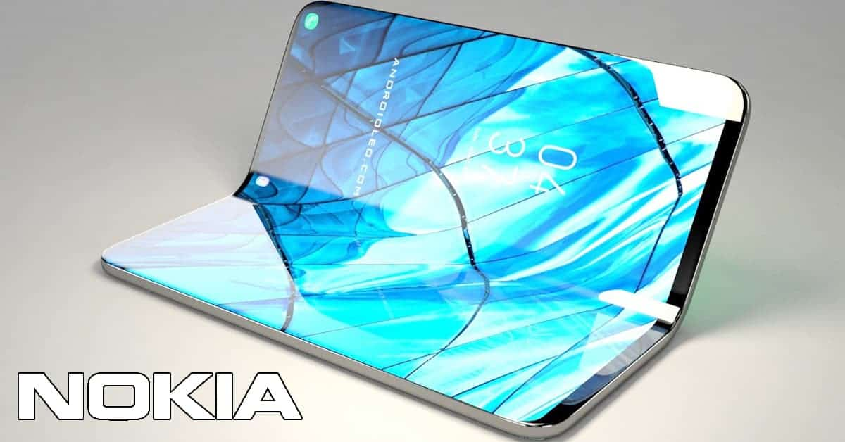 Nokia Wing vs Realme X50 5G 10GB RAM, 48MP cameras
