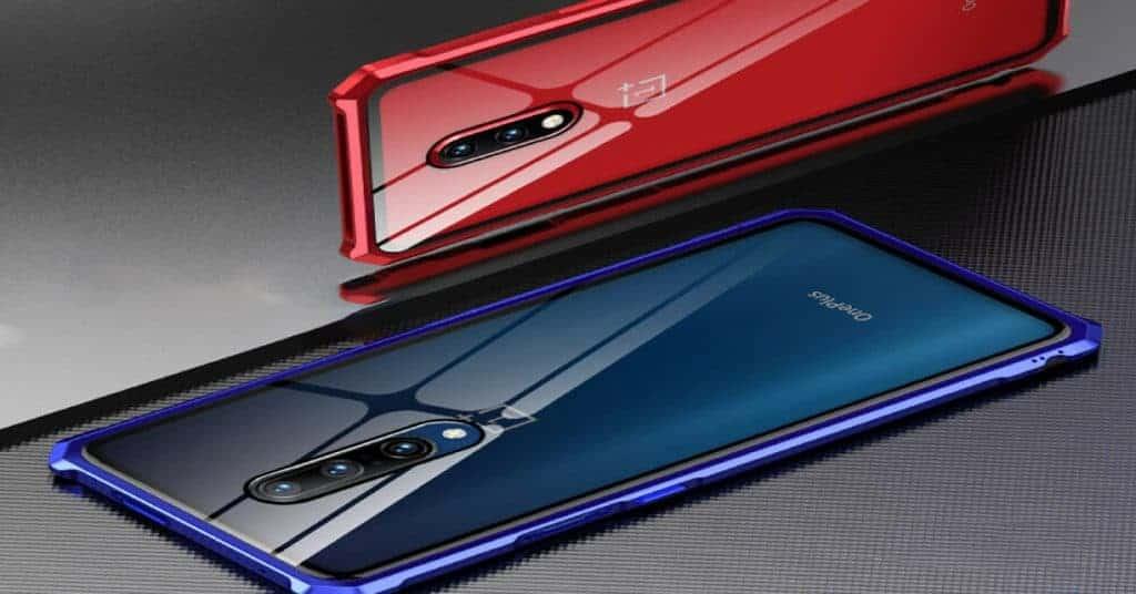 Samsung Galaxy Edge II vs OnePlus Nord 12GB RAM,64MP camera