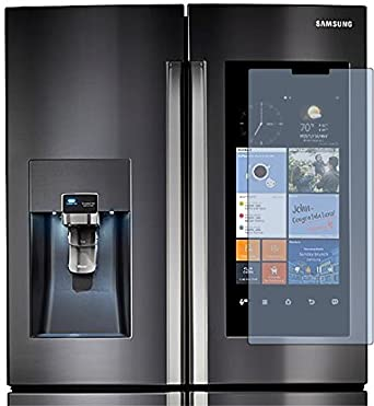 Samsung 3 or 4 door French style fridge Review and Deals