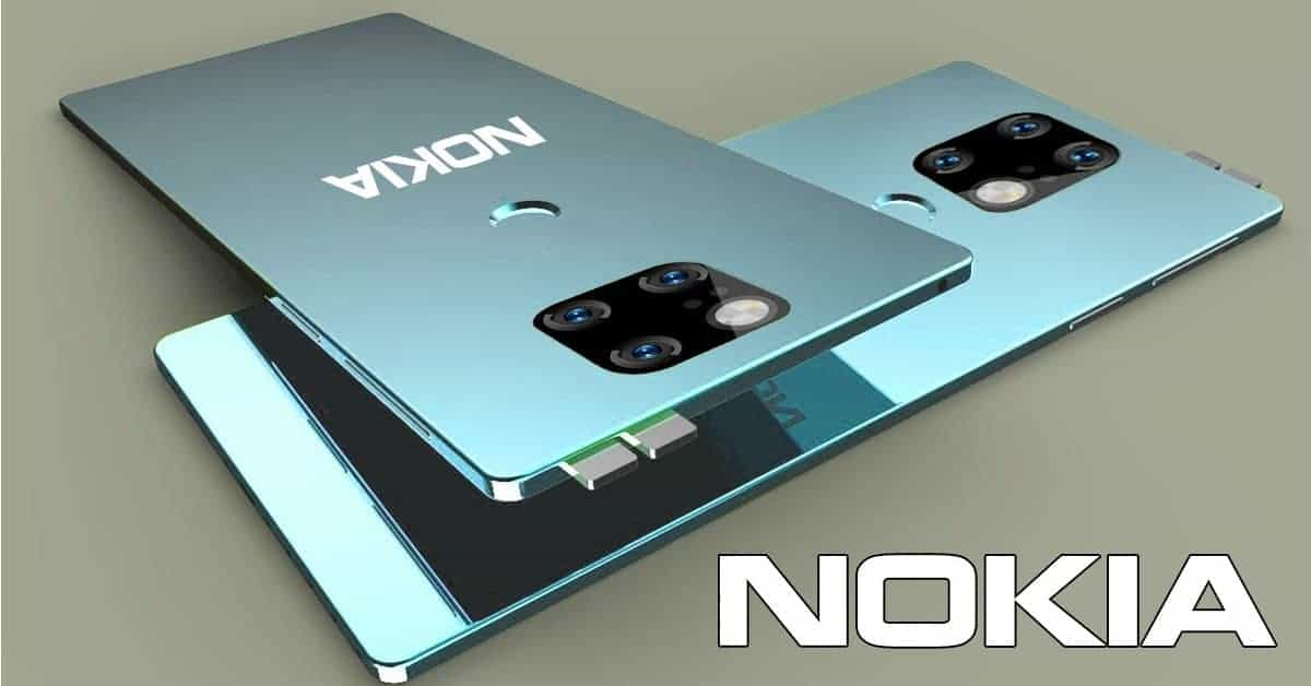 Samsung Galaxy Edge vs Nokia Edge Max