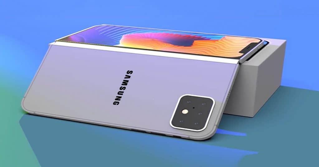 Samsung Galaxy Note 20 specs 108MP cameras, 16GB RAM, Release Date!