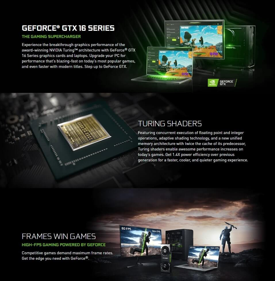 Amd ryzen 3 3200G Review and Deals - 3.6GHz, GeForce GTX 1650 4GB,