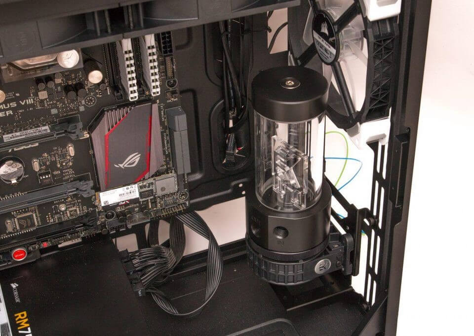Best liquid cooled gaming pc For Sale and How build liquid cooled gaming pc