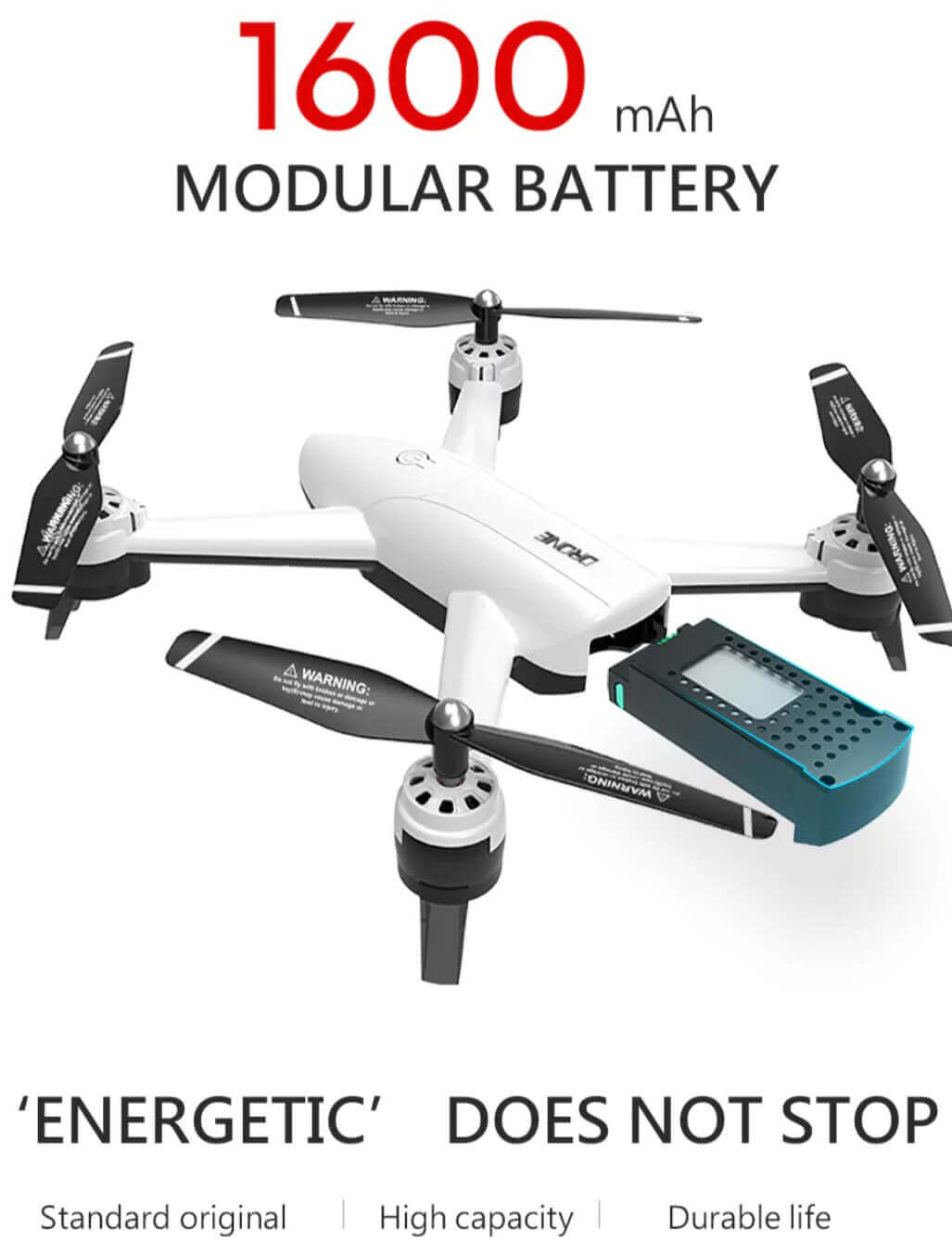 FPV RC Helicopter Quadcopter Wifi Drone Camera Sale