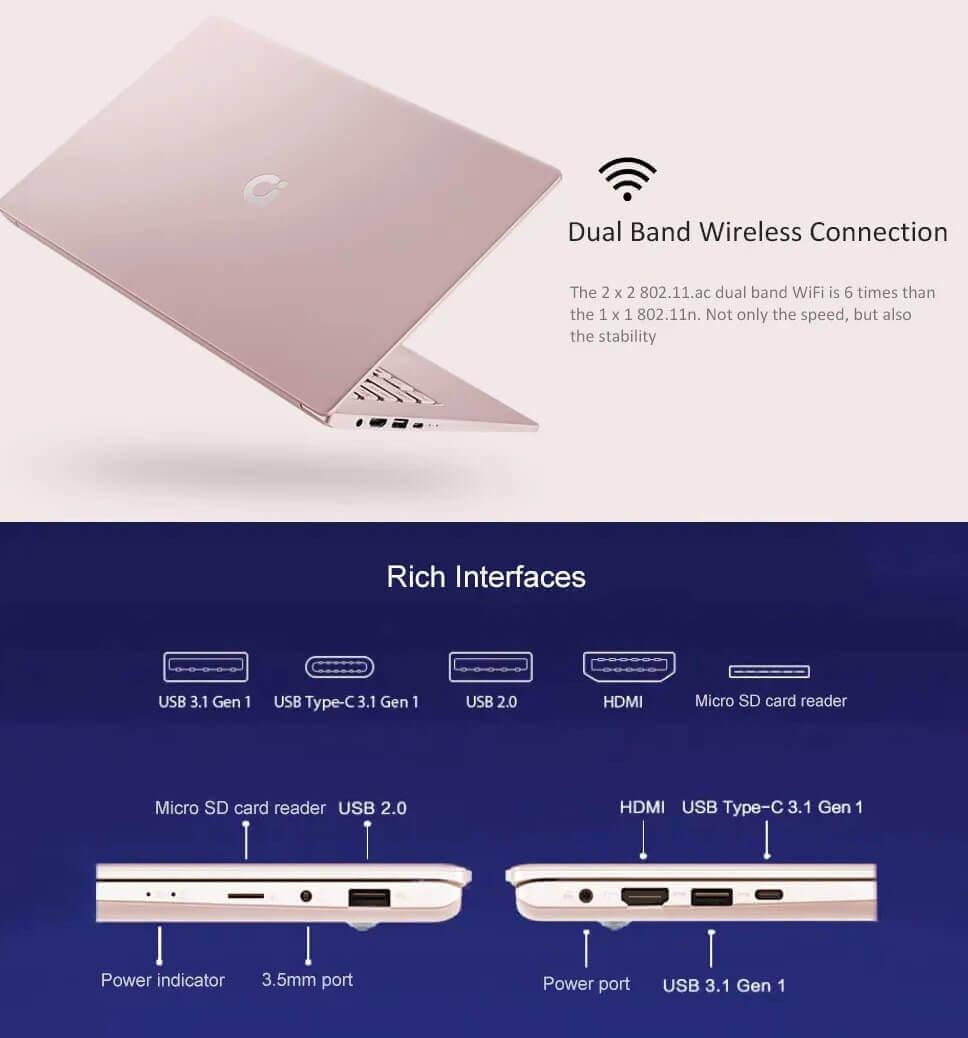 ASUS Adol Laptop - Asus Black Friday Deals 50% Off