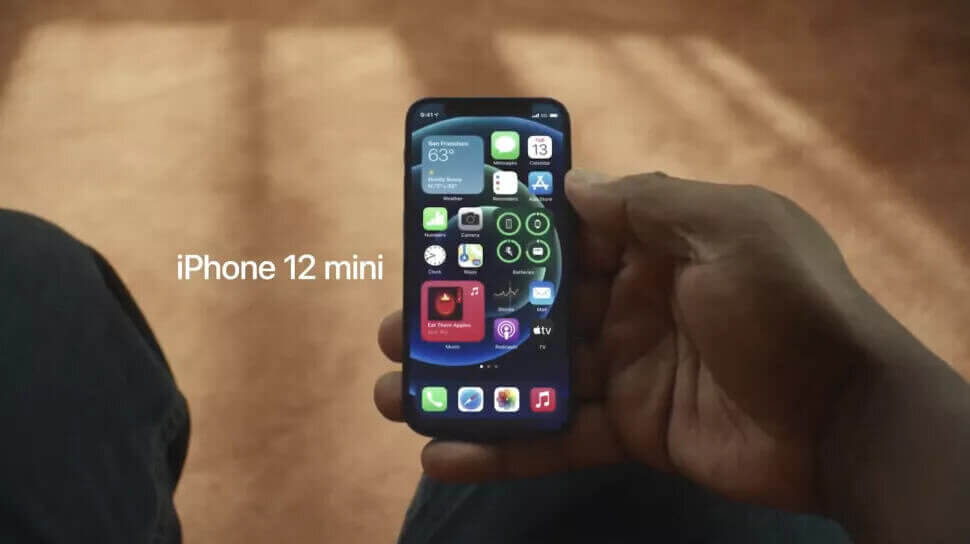 IPhone 12 Release Date, Price, Specs, Colors and Pre-Orders
