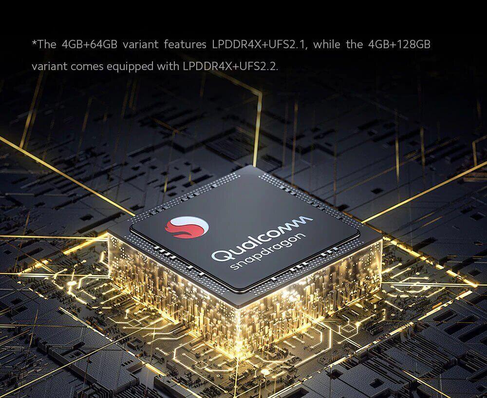 Xiaomi Poco M3 4G Christmas sale 2020