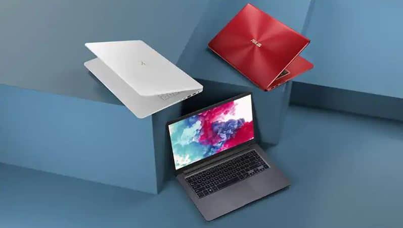 ASUS VivoBook Deals 2020 - ASUS VivoBook 15