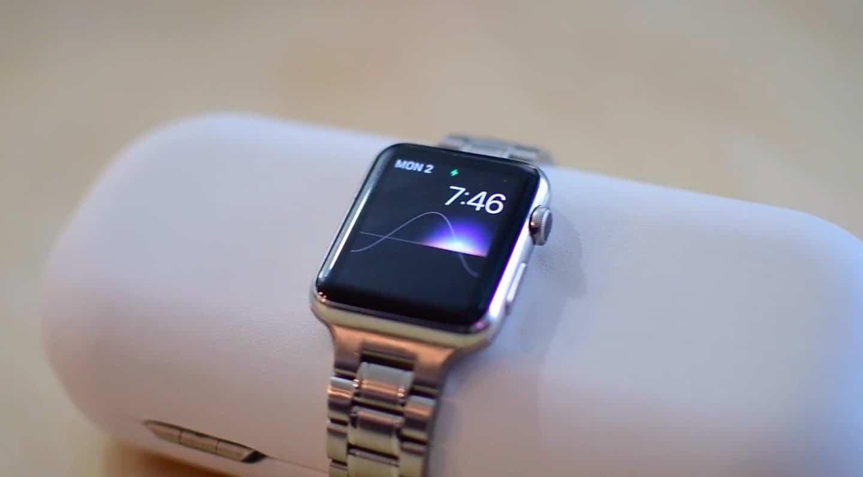 Apple Christmas Sale 2020 Watch Series 5