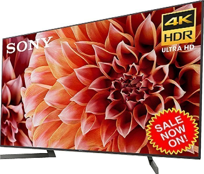 Bravia 4K Sony Android Smart LED TV Sale