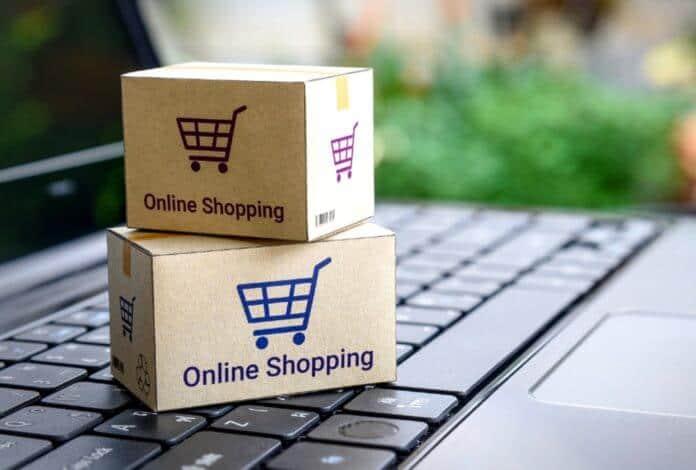 Best Smart Shopping Tips to Follow in 2020 onloneshop