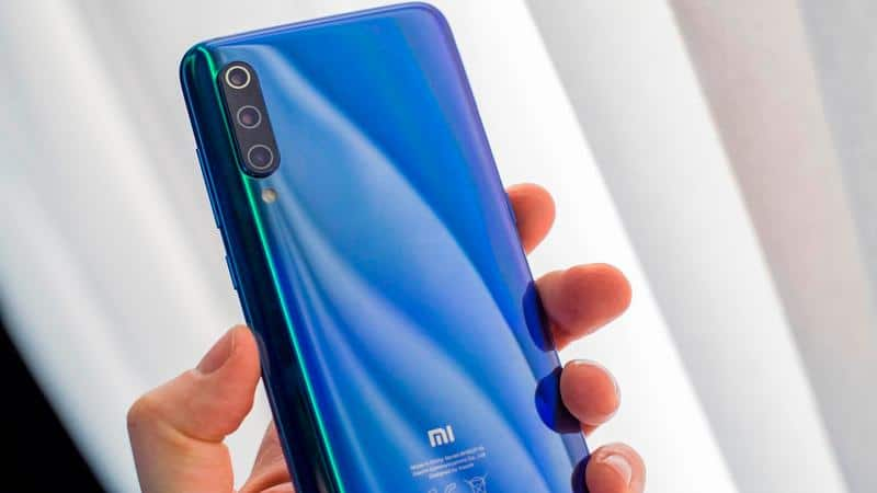 Best Xiaomi Christmas sale 2019