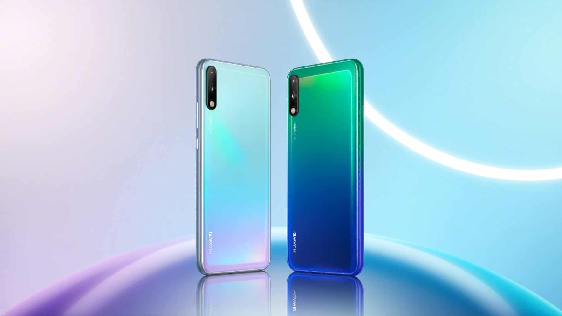 Black Friday Deals 2020 Huawei Honor 20 Lite