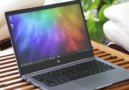 Cyber Monday Sale 2020 Xiaomi Mi Notebook Pro