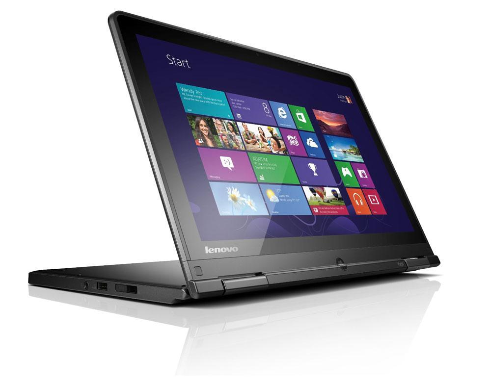 Cyber Monday deals 2019 -Lenovo ThinkPad X390