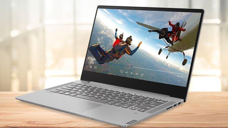 Lenovo IdeaPad Pro 2020 Sale