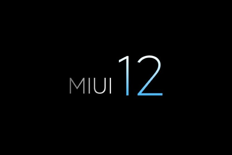 MIUI 12 Update and Xiaomi and Redmi smartphones