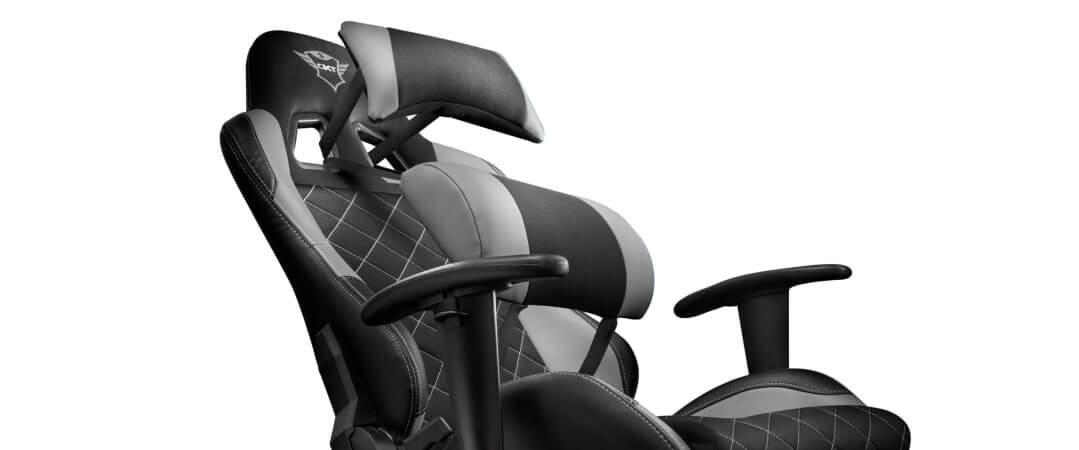 Trust Gaming GXT 707 Resto Gaming Chair Sale