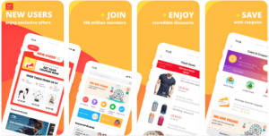 World Best Online Shopping Apps 2019 AliExpress App Review (Shopping guide)