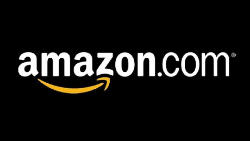 World Best Online Shopping Apps : Amazon