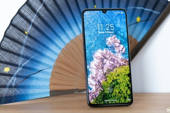 Xiaomi Christmas sale 2019