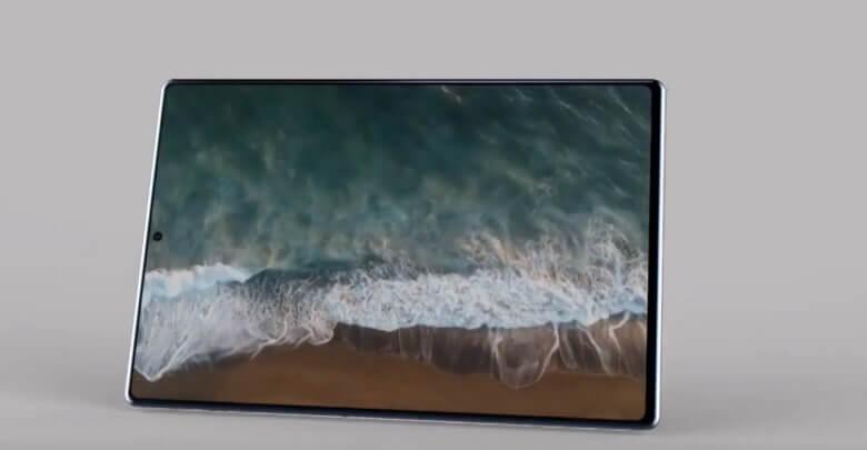 Xiaomi Mi Tab 5