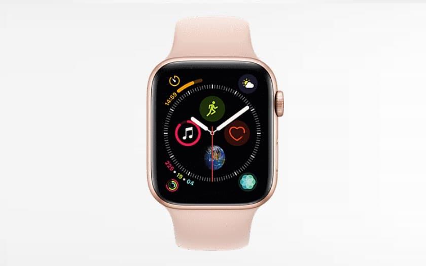 Black Friday 2019 Sale: Apple Watch Series 4