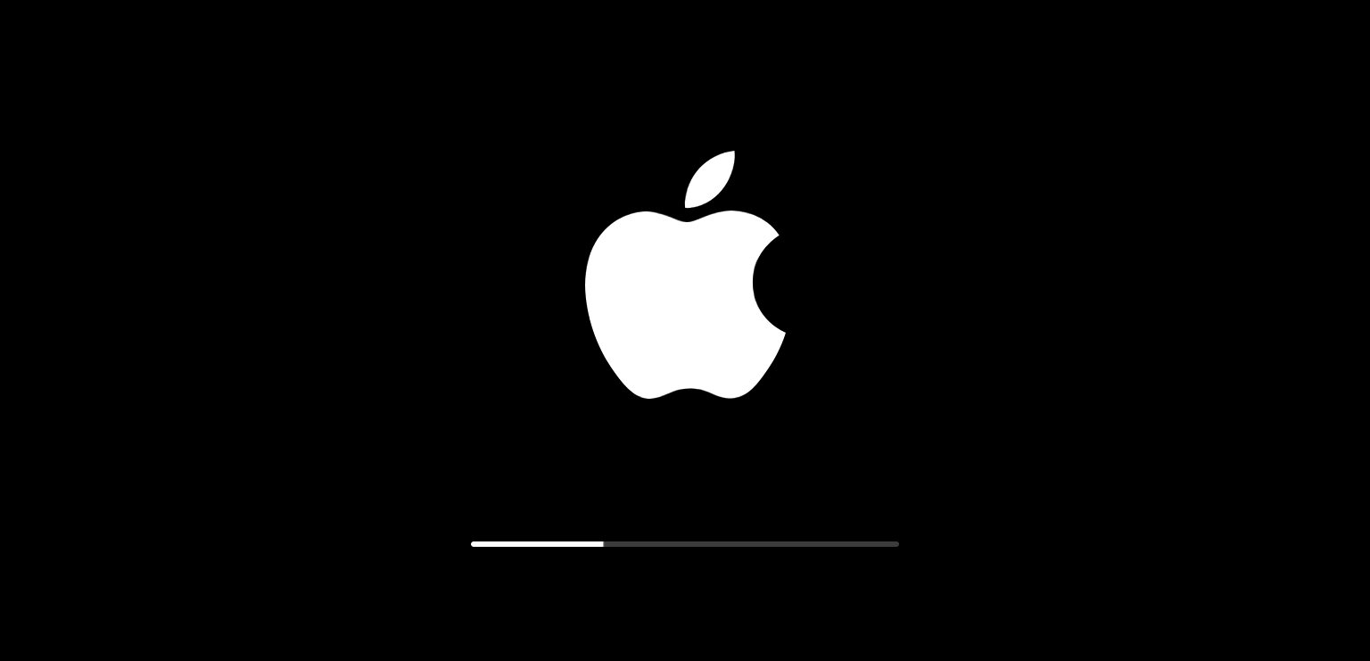 Apple Mac Book Buying Guide