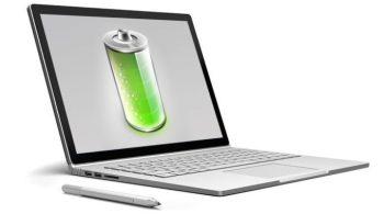 buy-laptop guidance