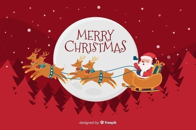 freepik Christmas Sale Vectors, Photos and PSD files Free Download