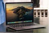 Macbook Air 2020 model Deals
